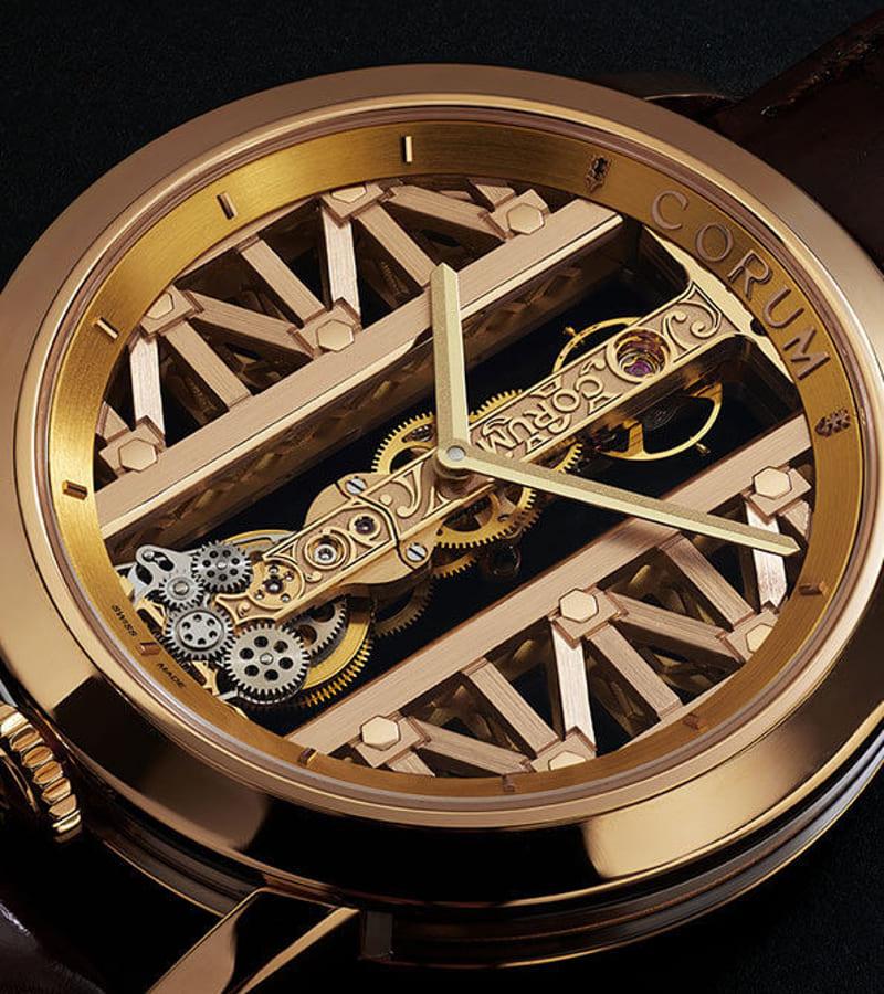 corum-golden-bridge-round-b113-03010-zifferblatt