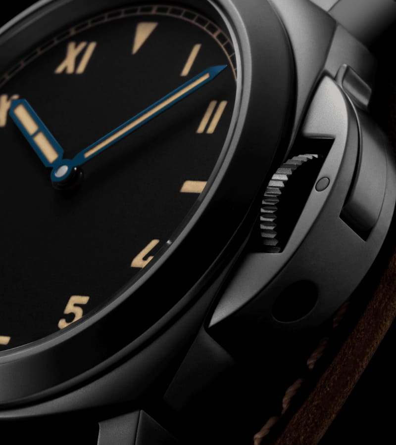 panerai-luminor-california-8-days-pam00779-gehaeuse