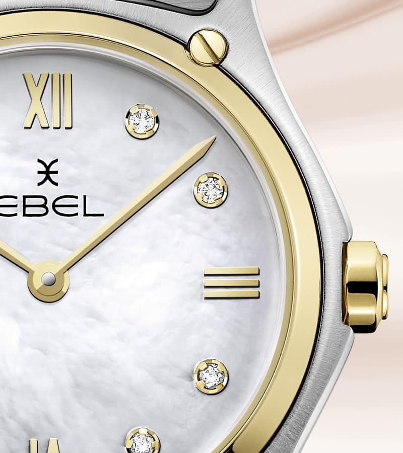 ebel-sport-classic-1216388-gehaeuse