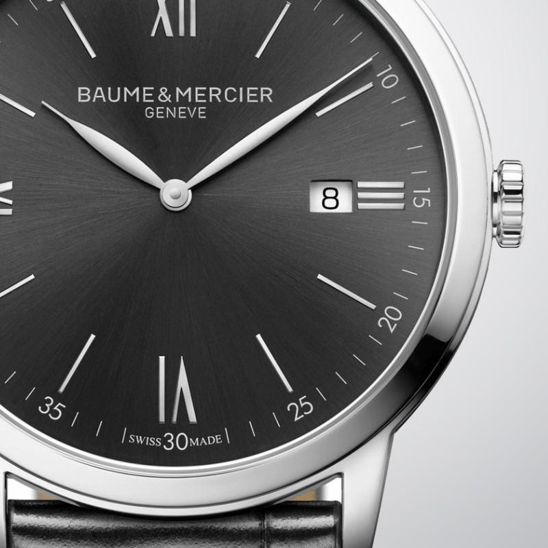 baume-mercier-classima-quarz-10416-gehaeuse