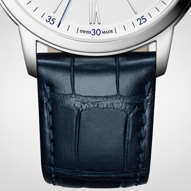 baume-mercier-classima-automatik-10333-armband