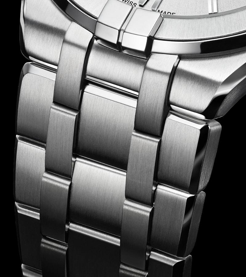 maurice-lacroix-aikon-gents-ai1008-ss002-130-1-armband