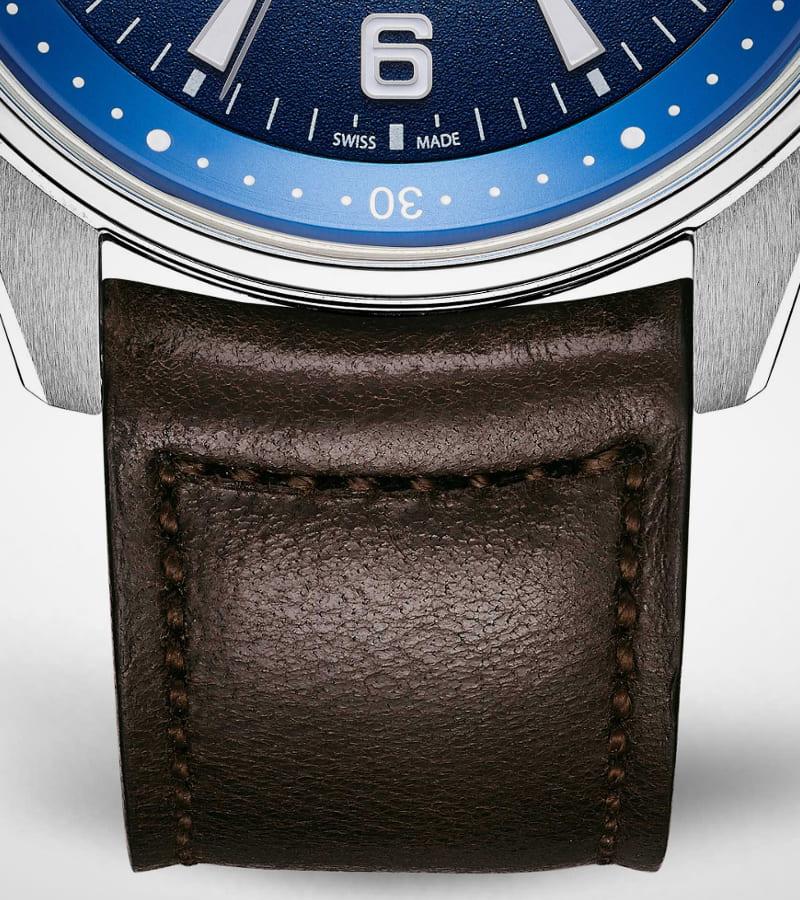 jaeger-lecoultre-polaris-9008480-armband
