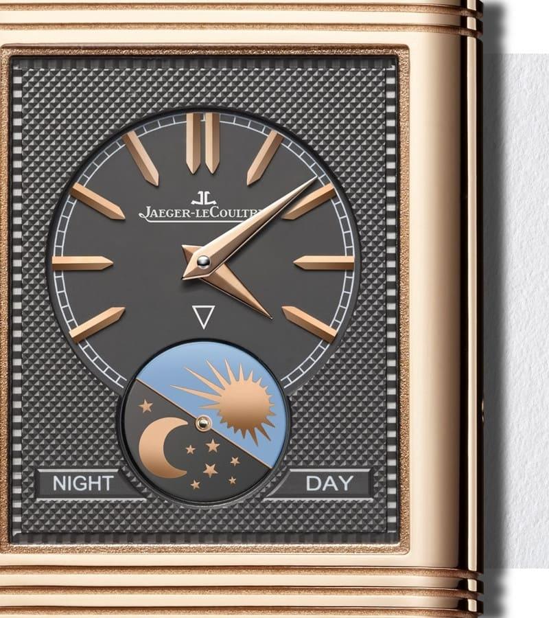 jaeger-lecoultre-reverso-tribute-calendar-3912420-zifferblatt-rs
