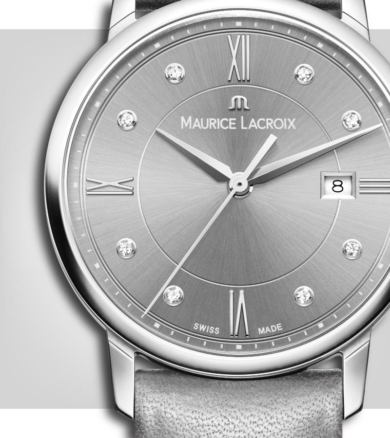 maurice-lacroix-eliros-date-ladies-el1094-ss001-250-1-zifferblatt