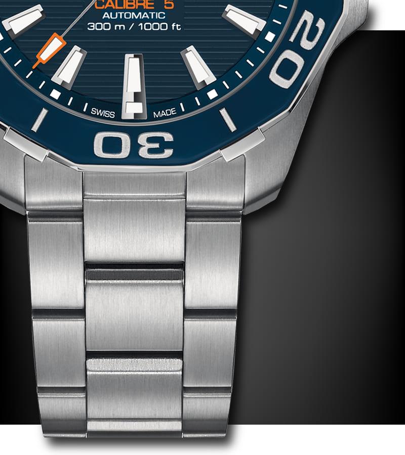 tag-heuer-aquaracer-calibre-5-way211c-ba0928-armband