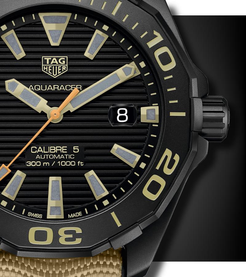 tag-heuer-aquaracer-calibre-5-way208c-fc6383-gehaeuse