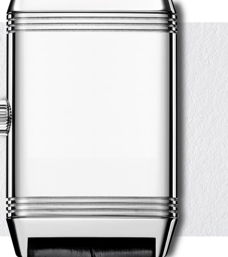 jaeger-lecoultre-reverso-classic-medium-thin-2548520-boden