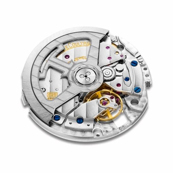 jaeger-lecoultre-polaris-9008480-werk