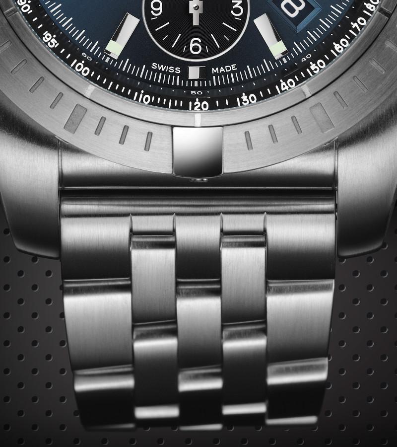 breitling-chronomat-b01-ab0015101c1a1-armband