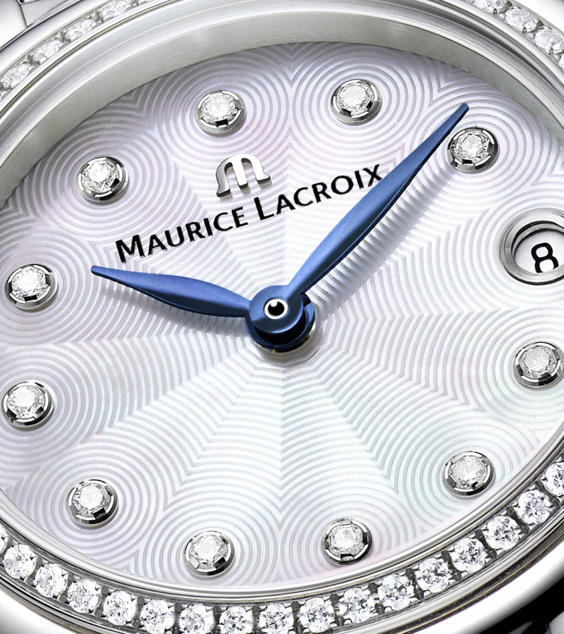 maurice-lacroix-fiaba-fa1003-sd502-170-1-zifferblatt