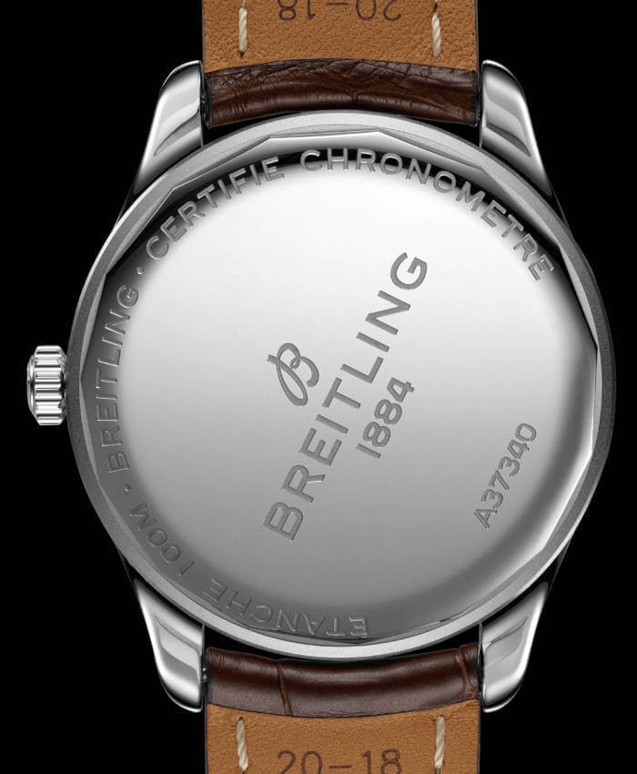 breitling-premier-automatic-a37340351b1p1-boden