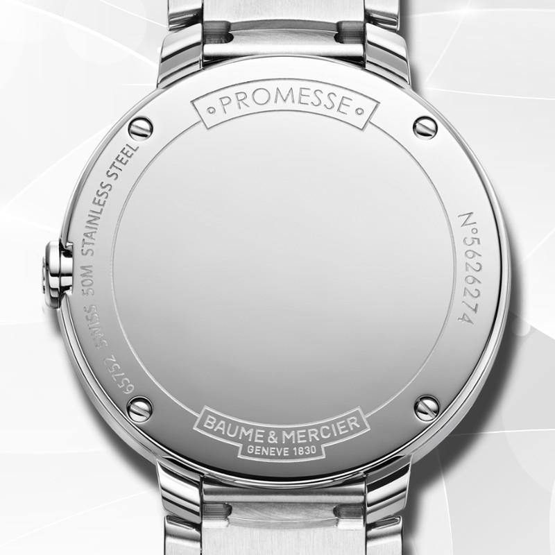 baume-mercier-promesse-10160-boden