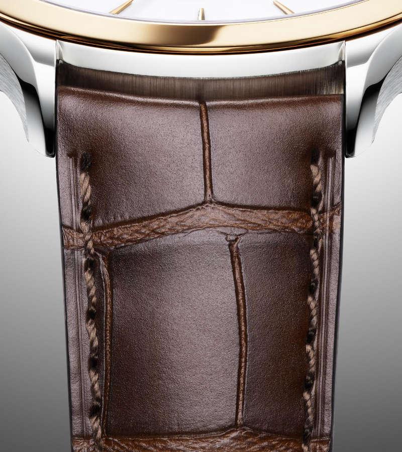 baume-mercier-clifton-baumatic-10401-armband