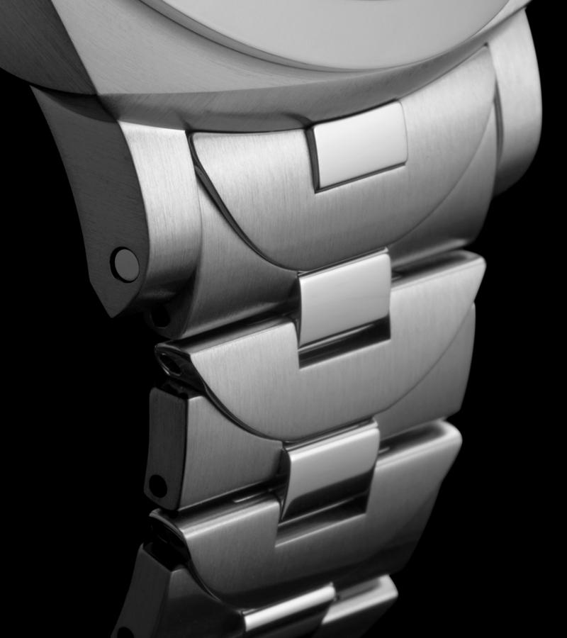 panerai-luminor-marina-1950-pam00723-armband