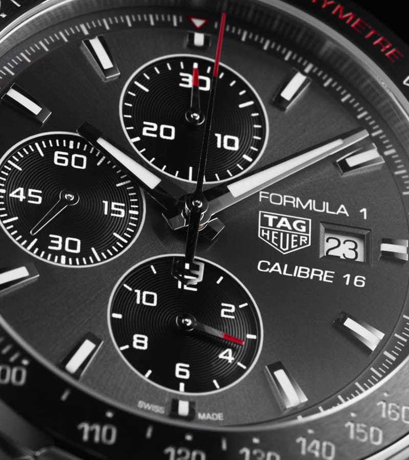 tag-heuer-formula-1-chronograph-caz2012-ba0876-zifferblatt