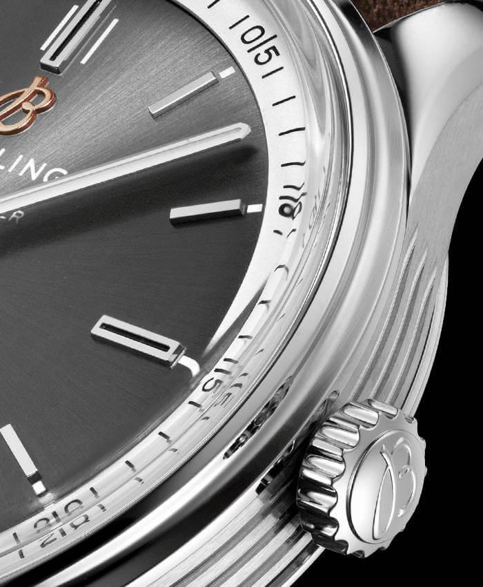 breitling-premier-automatic-a37340351b1x1-gehaeuse