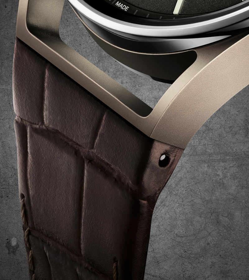porsche-design-1919-datetimer-6020303004072-armband