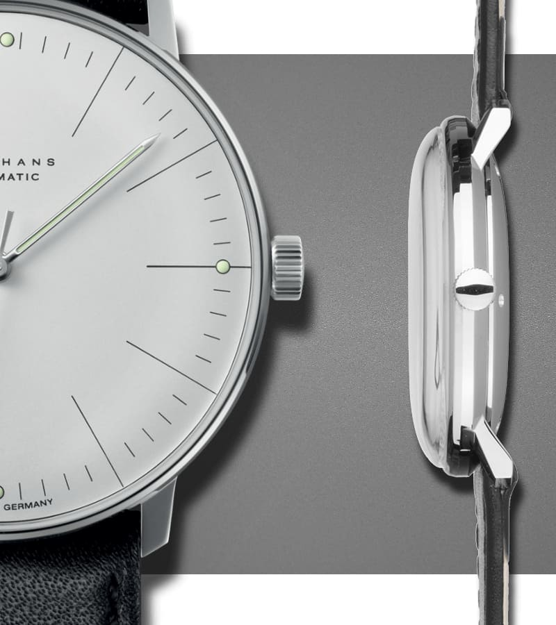 junghans-max-bill-automatic-027-3501-00-gehaeuse