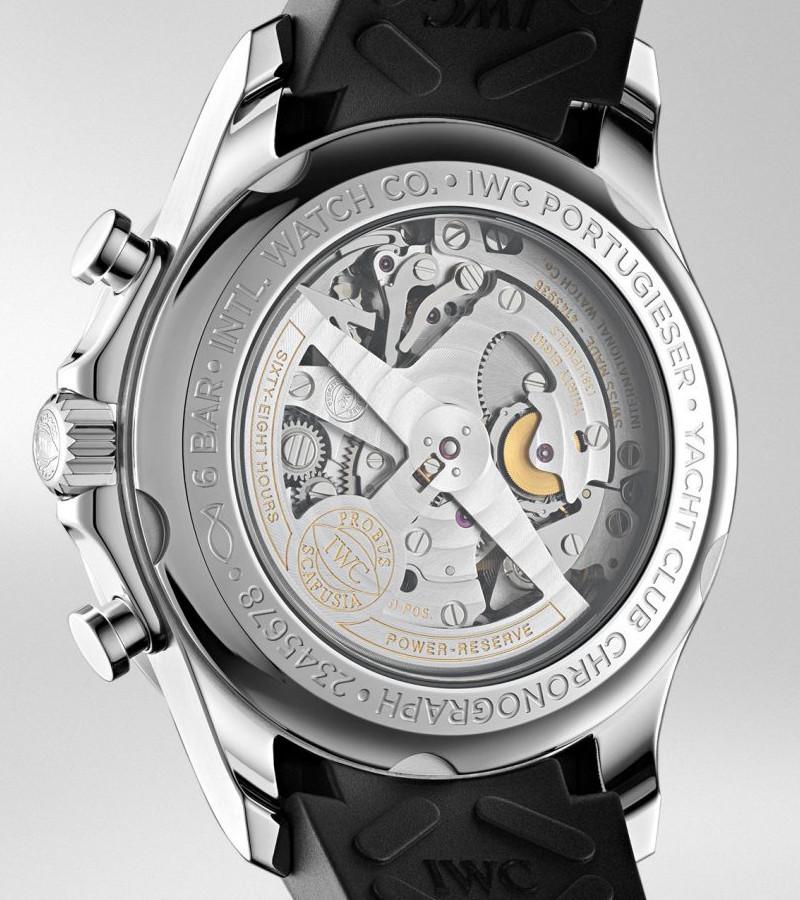 iwc-portugieser-chronograph-iw390503-boden