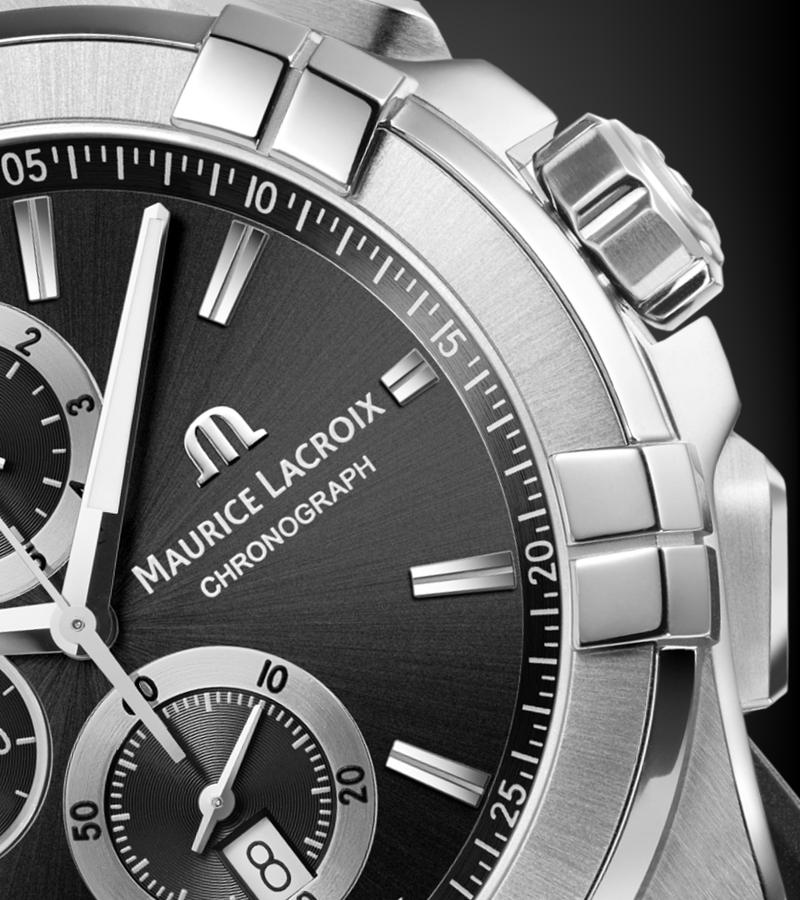 maurice-lacroix-aikon-chronograph-ai6018-ss001-330-1-gehaeuse