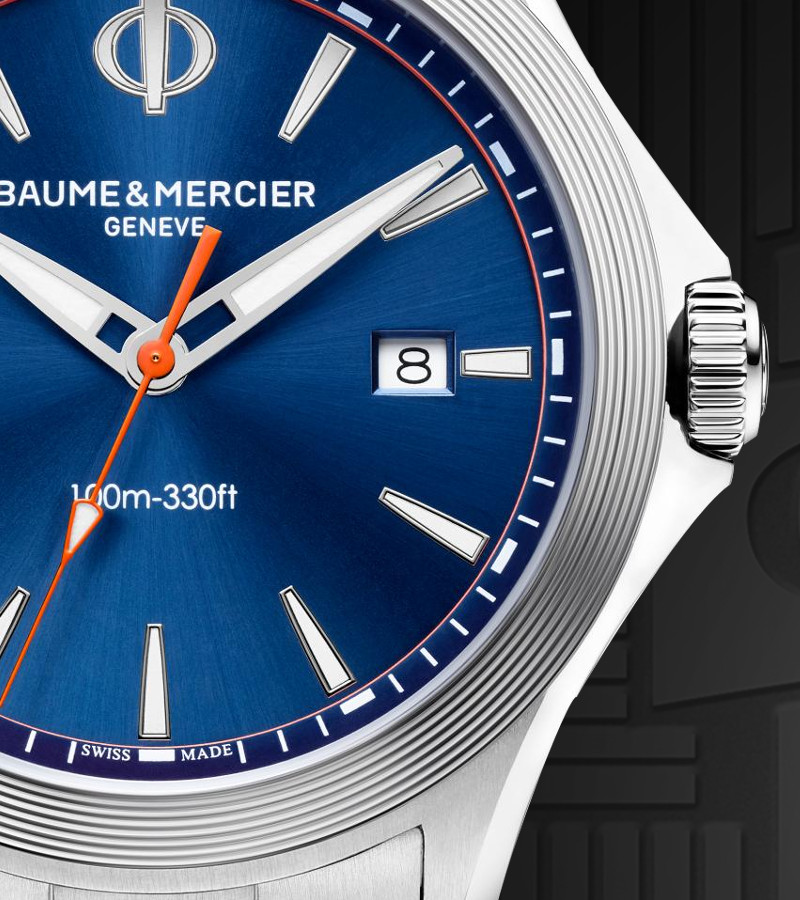 baume-mercier-clifton-club-quarz-10413-gehaeuse