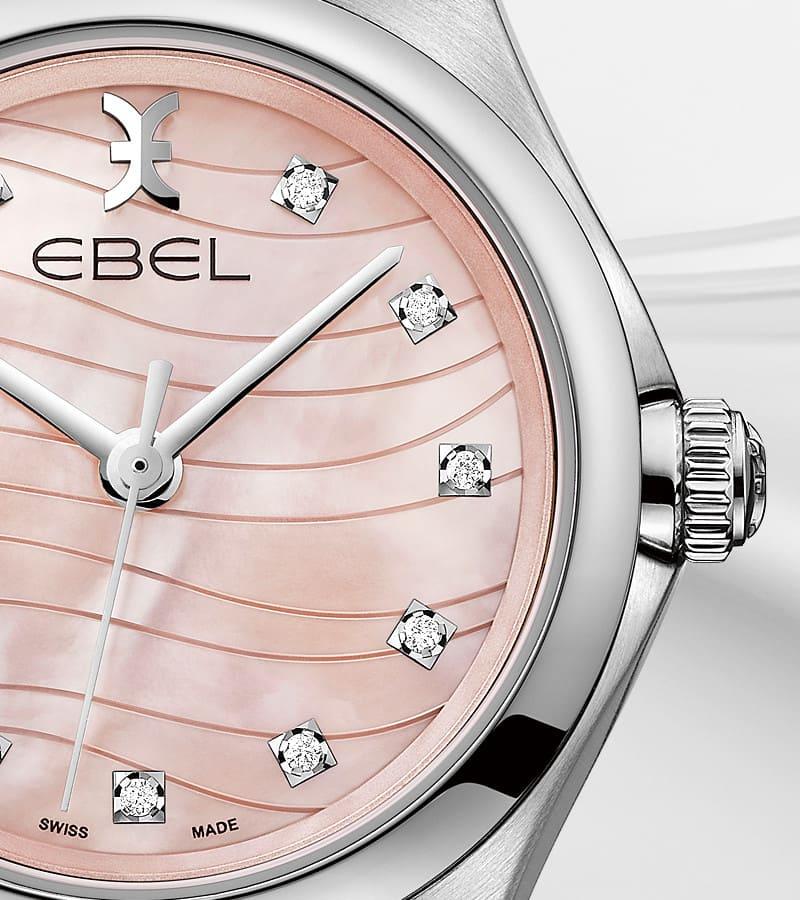 ebel-wave-lady-1216268-gehaeuse