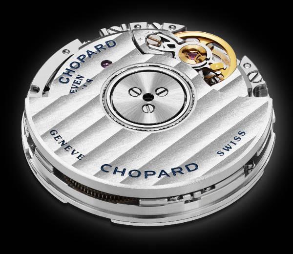 chopard-alpine-eagle-kaliber-0901-c