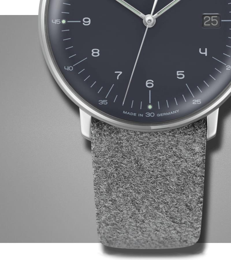 junghans-max-bill-damen-047-4542-00-armband
