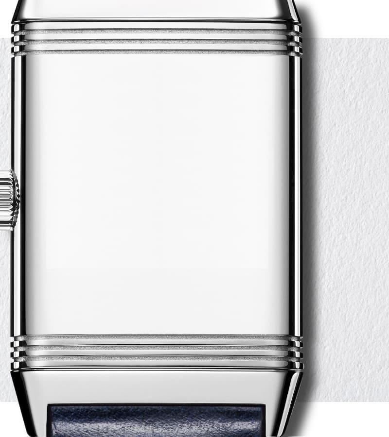jaeger-lecoultre-reverso-tribute-small-seconds-3978480-boden