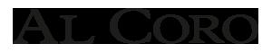 al-coro-logo