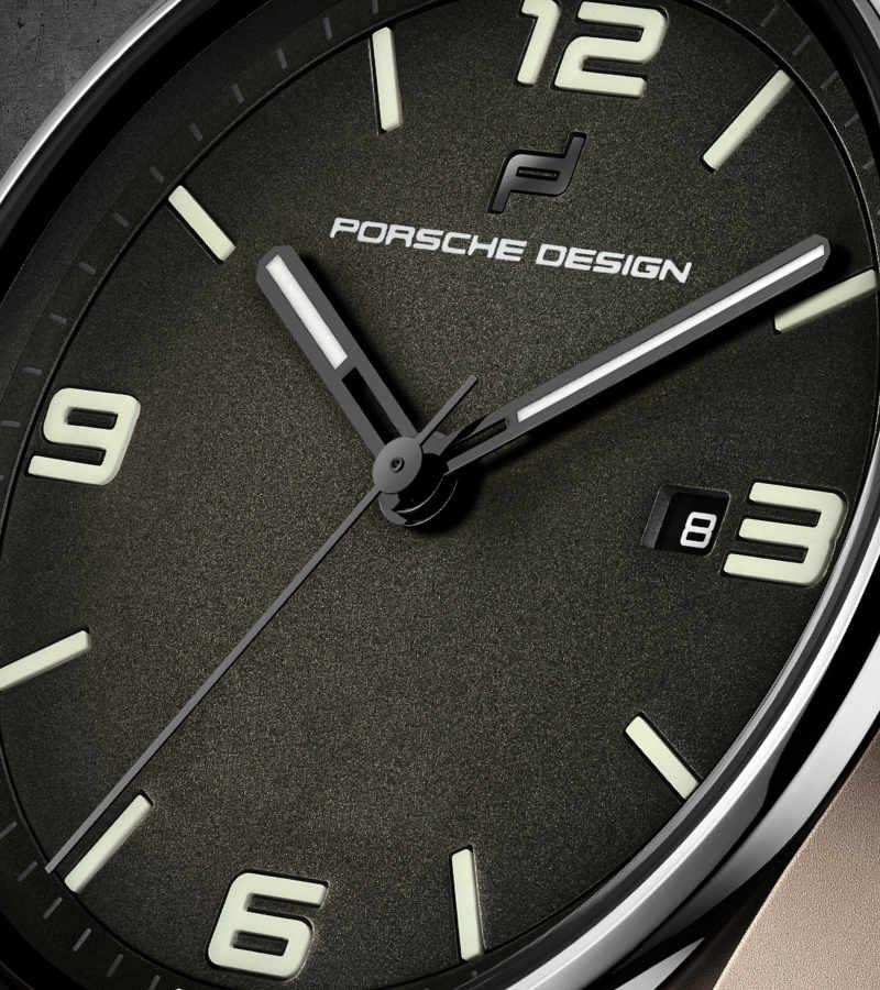 porsche-design-1919-datetimer-6020303004072-zifferblatt