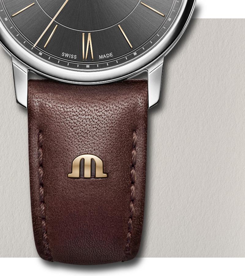 maurice-lacroix-eliros-date-ladies-el1094-ss001-311-1-armband