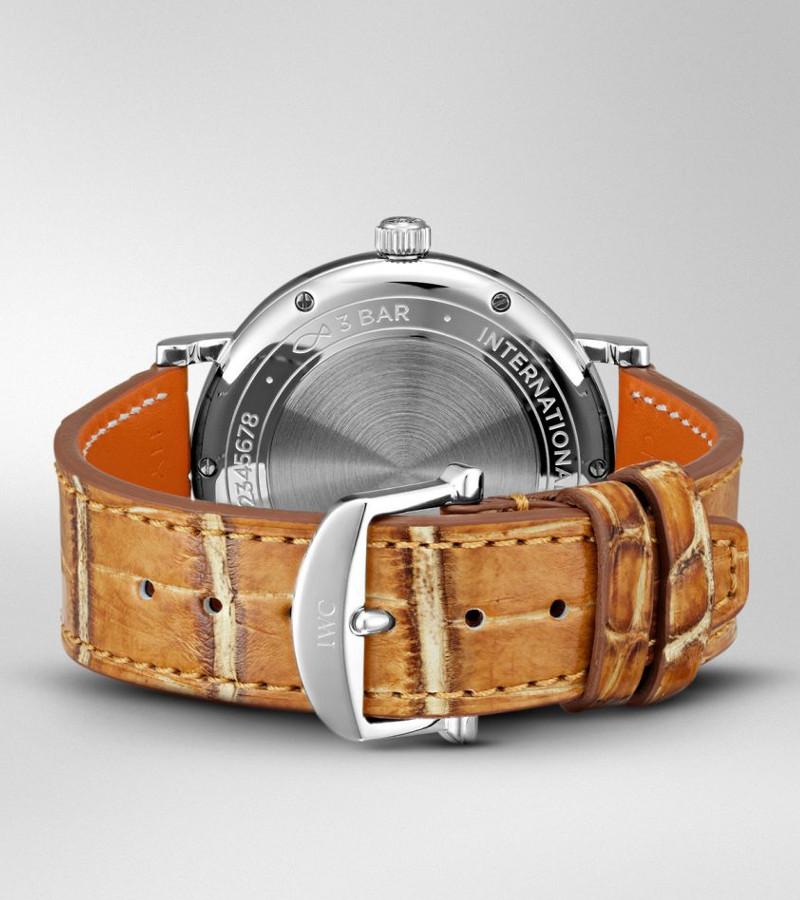 iwc-portofino-automatic-37-iw458101-armband