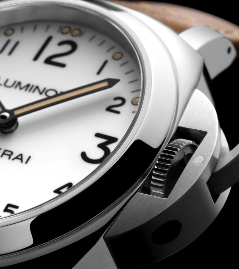 panerai-luminor-base-logo-pam00775-gehaeuse