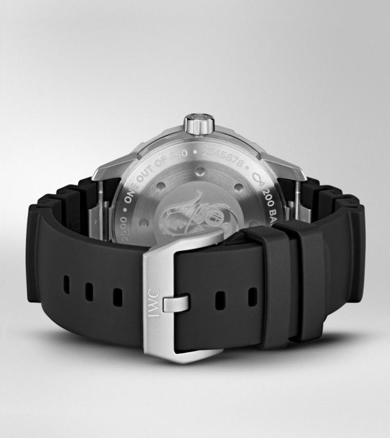iwc-aquatimer-automatic-2000-iw329101-armband2