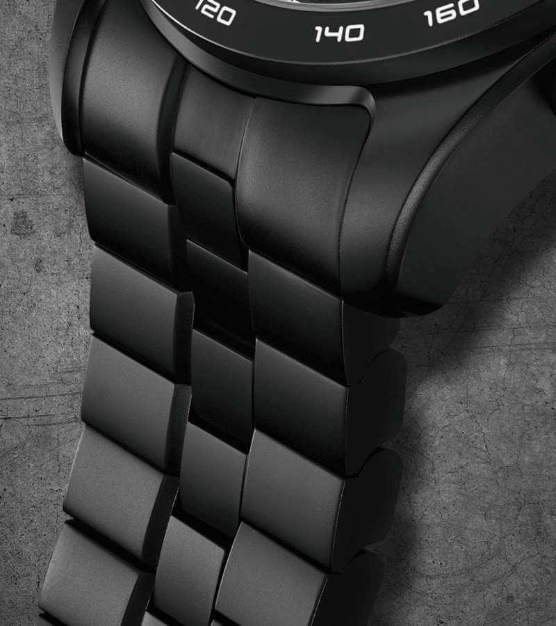 porsche-design-chronotimer-black-6010101001012-armband