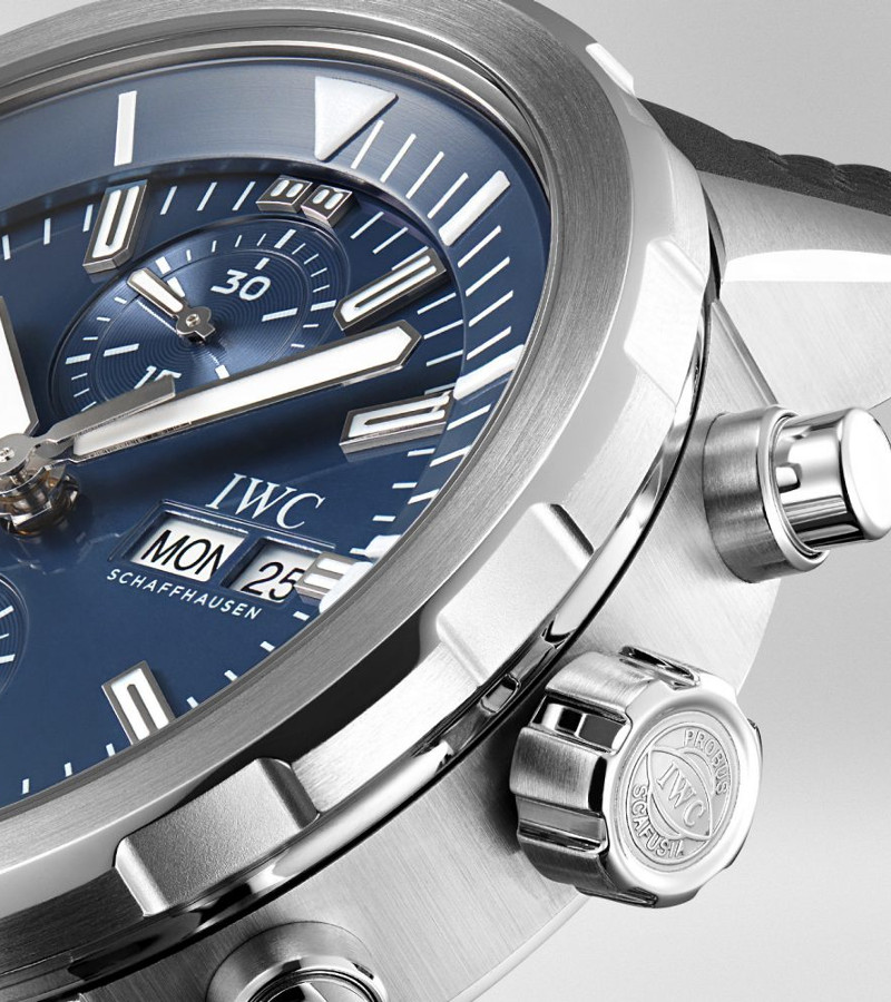 iwc-aquatimer-chronograph-iw376805-gehaeuse