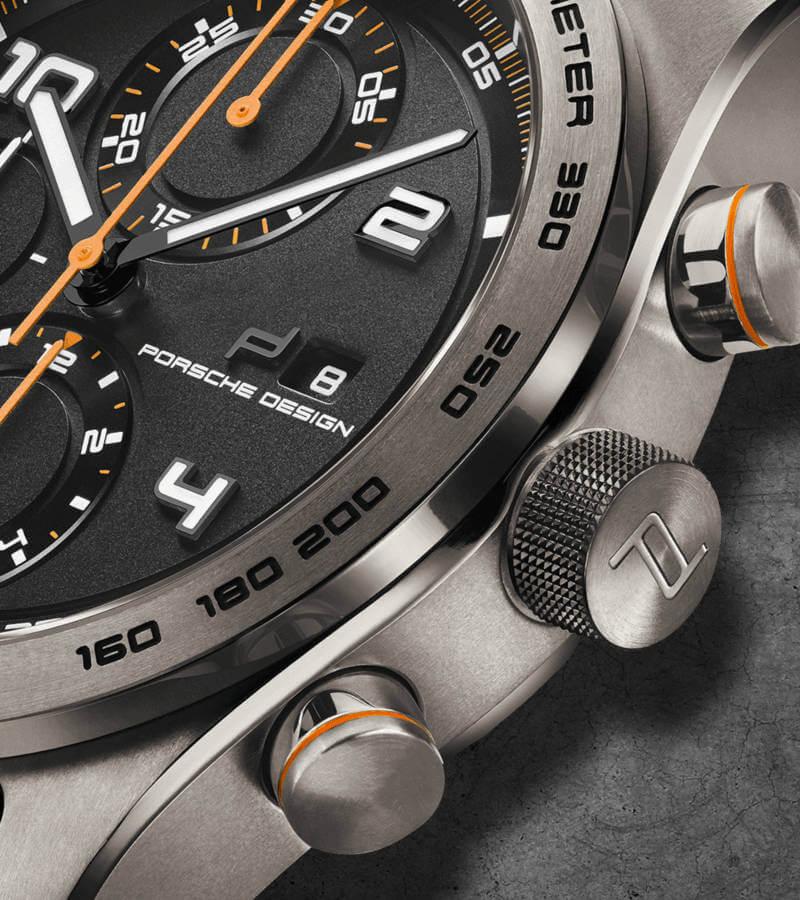 porsche-design-chronotimer-tangerine-6010110007062-gehaeuse