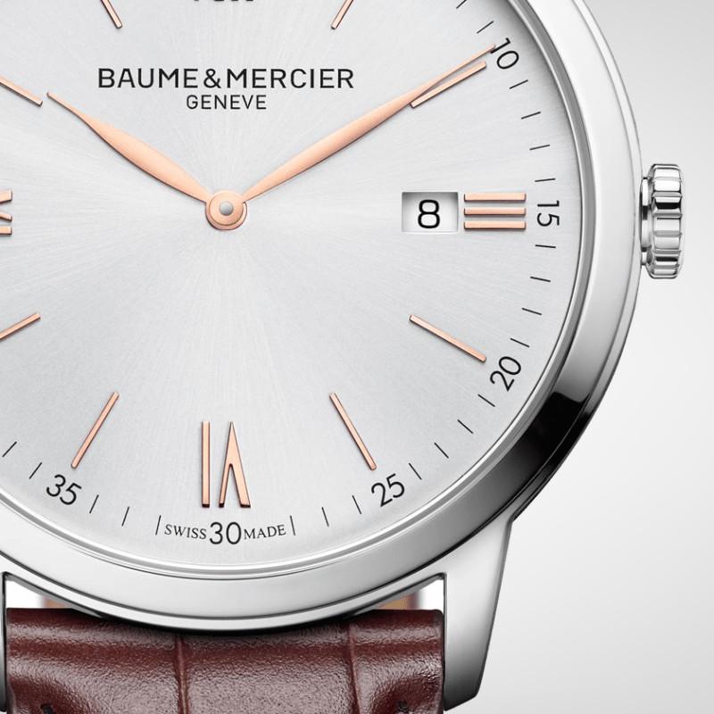 baume-mercier-classima-quarz-10415-gehaeuse