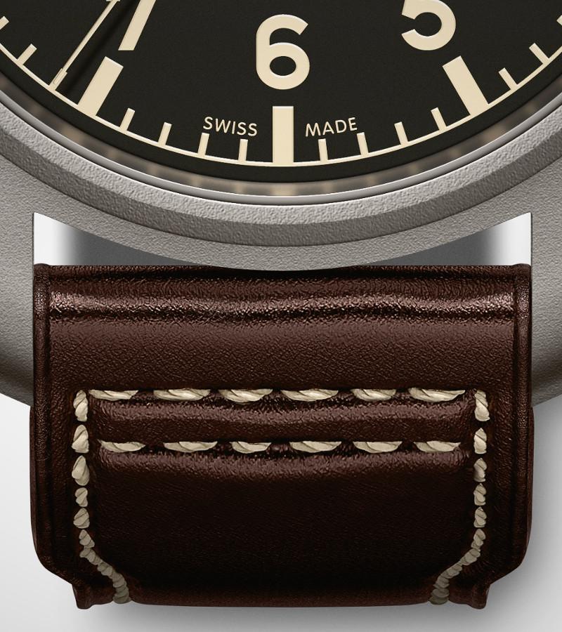 iwc-fliegeruhr-mark-iw327006-armband