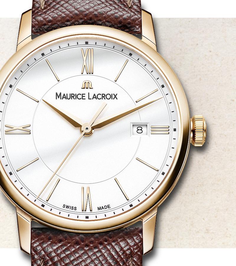 maurice-lacroix-eliros-date-ladies-el1094-pvp01-111-1-gehaeuse-15