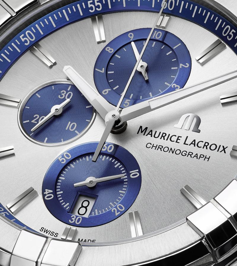 maurice-lacroix-aikon-chronograph-ai1018-ss002-131-1-zifferblatt