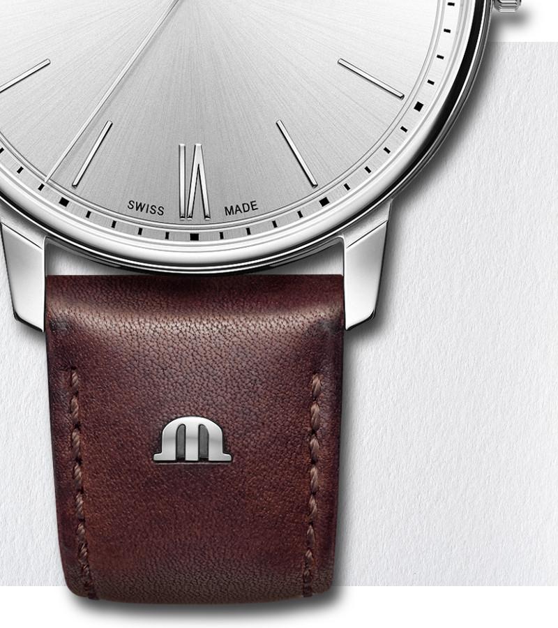 maurice-lacroix-eliros-date-el1118-ss001-110-1-armband
