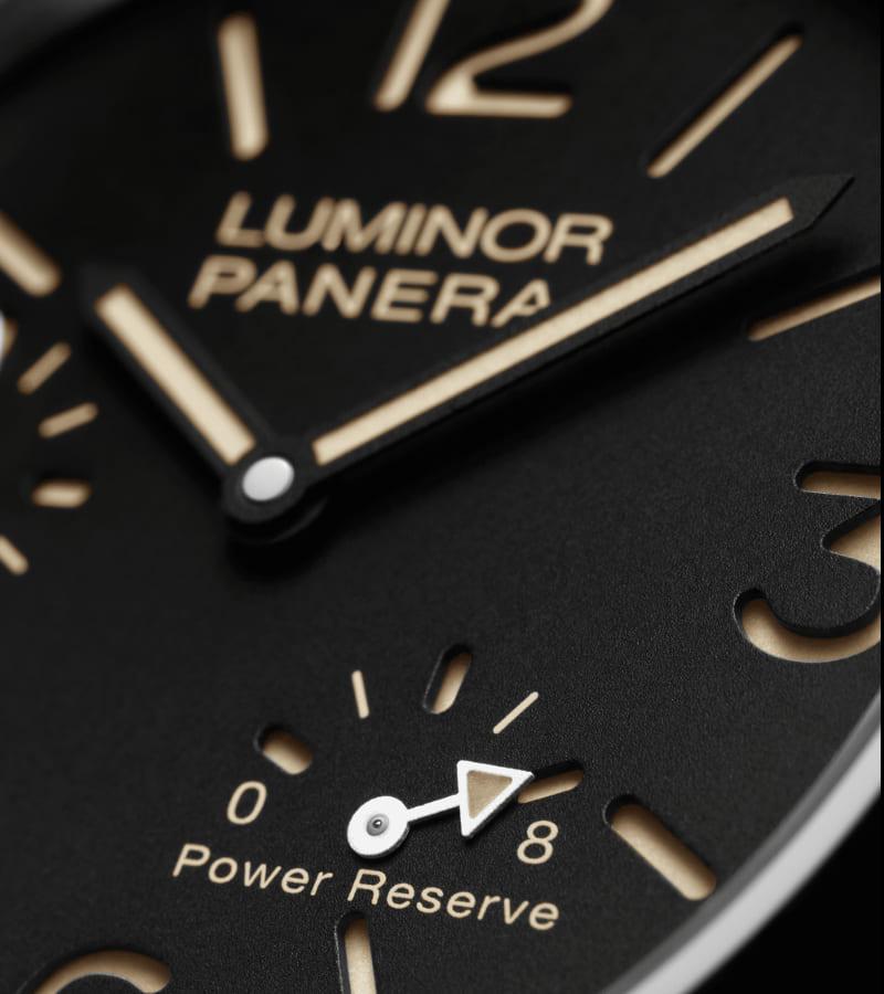 panerai-luminor-8-days-power-reserve-pam00795-zifferblatt