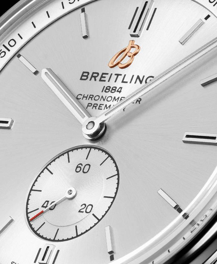 breitling-premier-automatic-a37340351g1x1-zifferblatt