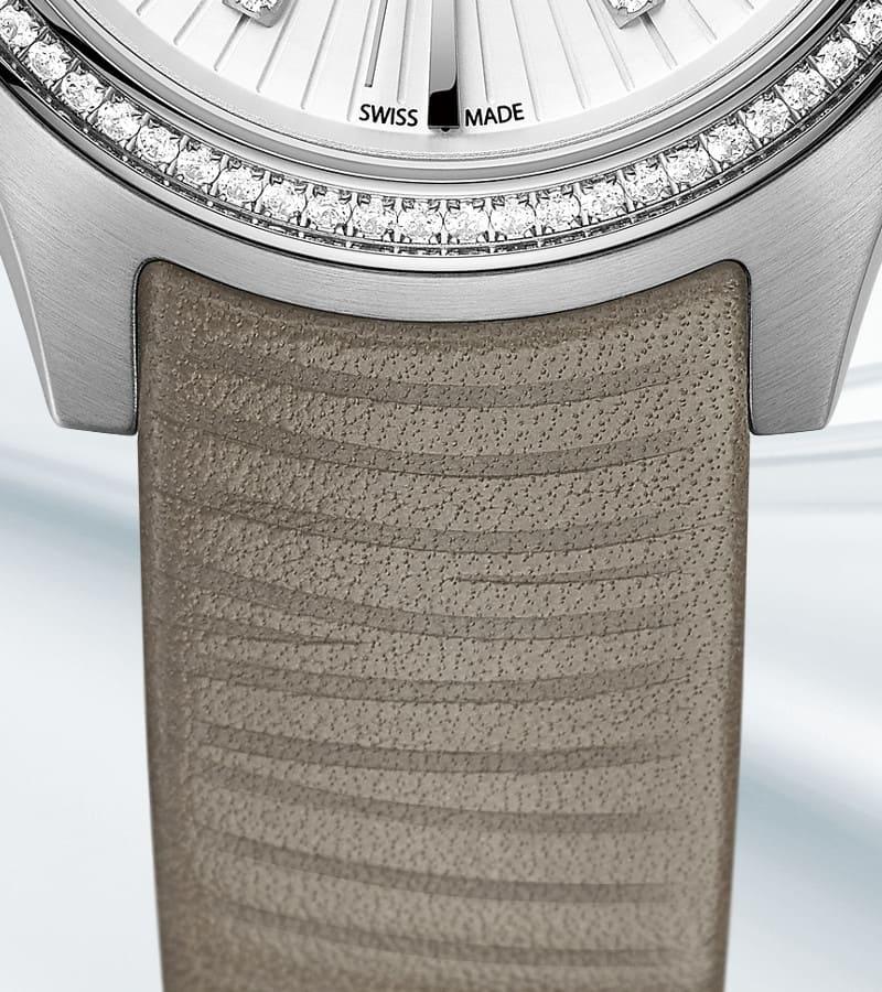 ebel-wave-grande-1216297-armband