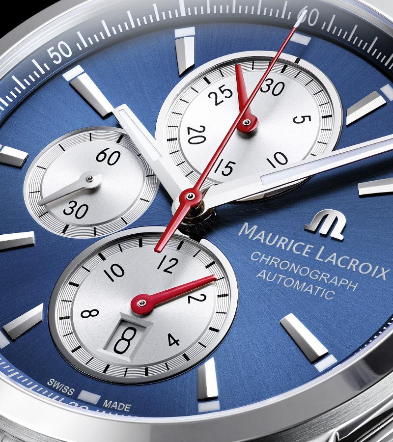 maurice-lacroix-pontos-chronograph-pt6388-ss002-430-1-zifferblatt