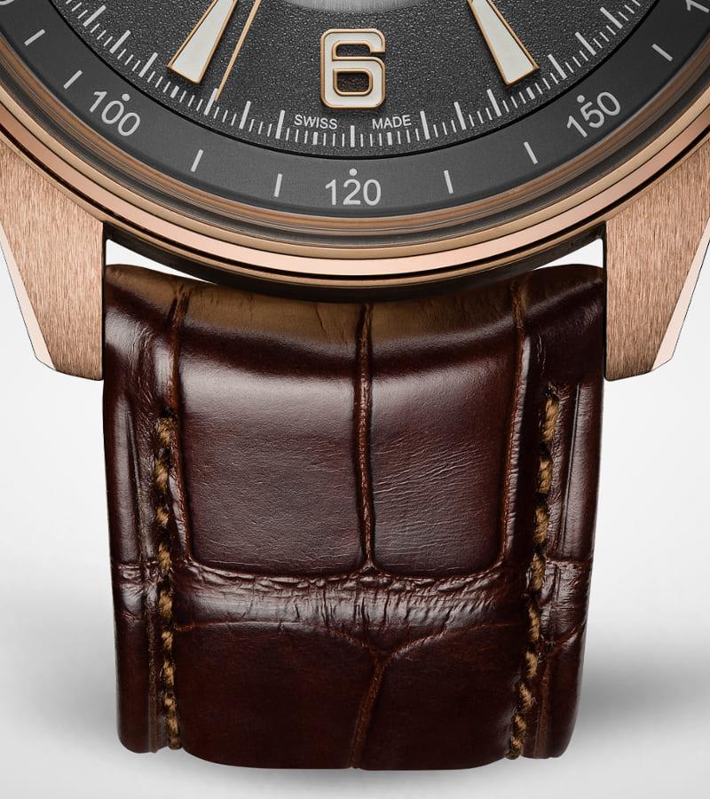 jaeger-lecoultre-polaris-chronograph-9022450-armband