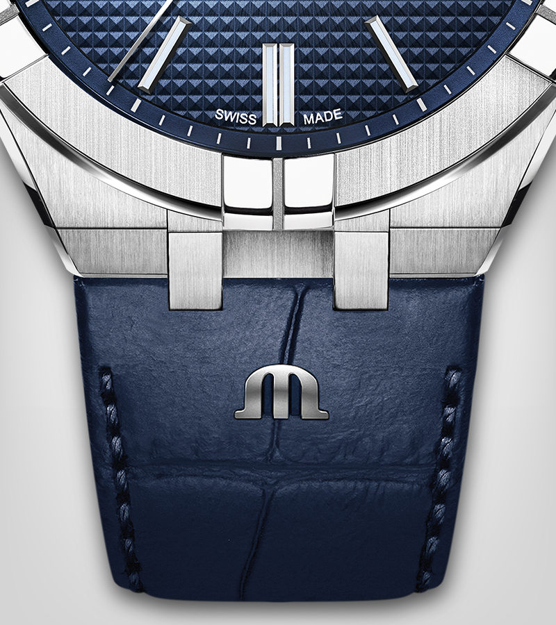maurice-lacroix-aikon-automatic-ai6008-ss001-430-1-armband